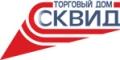 """Торговый дом """"СКВИД"""". Адрес: Краснодарский край, Краснодар,  , ул.Рашпилевская, 321."""
