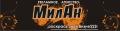 """Рекламное агентство """"Милан"""". Адрес: Краснодарский край, Белореченск,  , Улица Чапаева, дом 64, офис 25."""