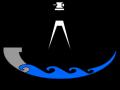 """ООО """"Инжзащита"""". Адрес: Краснодарский край, Сочинский р-н,  Сочи, ул. Пластунская, 202."""