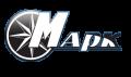 """ООО """"Марк"""". Адрес: Краснодарский край, Новороссийск,  , ул.Сухумийское шоссе 76."""