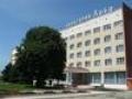 """Санаторий """"Лаба"""". Адрес: Краснодарский край, Лабинск,  , ул. Водоисточная, 1."""