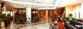 Гранд отель «Валентин». Адрес: Краснодарский край, Анапский р-н.,  г-к. Анапа, ул. Терская, 103.