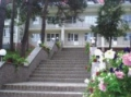 Гостиница «Березка». Адрес: Краснодарский край, Горячий Ключ,  , ул. Спортивная, 2.