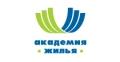 Агентство недвижимости «Академия жилья». Адрес: Краснодарский край, Анапский р-н.,  г-к. Анапа, ул. Крымская, 182.