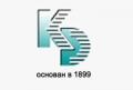 Завод ''Красный двигатель''. Адрес: Краснодарский край, Новороссийск,  , Ревельская, 2.