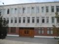 Новороссийский колледж радиоэлектронного приборостроения. Адрес: Краснодарский край, Новороссийск,  , ул. Дзержинского, 213.