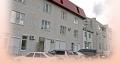 Гостиница «Экспромт». Адрес: Краснодарский край, Новороссийск,  , ул. Бирюзова, д.8.