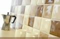 """""""Мозаика"""", дом керамики. Адрес: Краснодарский край, Новороссийск,  , Куникова ул., 102."""