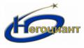 ООО «Негоциант и К». Адрес: Краснодарский край, Новороссийск,  , ул. Тихоступа, 16.