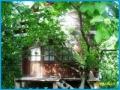 """Гостевой дом """"Fazenda"""". Адрес: Краснодарский край, Сочинский р-н,  Лазаревское, ул. Лазарева, 182."""