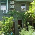 Гостиница  «Дубрава». Адрес: Краснодарский край, Сочинский р-н,  Лазаревское, ул. Циолковского, дом 40.