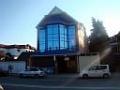 Частный дом гостиничного типа по ул. Лазарева. Адрес: Краснодарский край, Сочинский р-н,  Лазаревское, ул. Лазарева, 94.