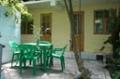 Частный дом по улице Новая, 54. Адрес: Краснодарский край, Сочинский р-н,  Лазаревское, ул. Новая 54.