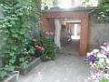 Частный дом по ул. Говорова. Адрес: Краснодарский край, Сочинский р-н,  Лазаревское, ул. Говорова.