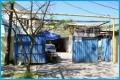 """Гостевой дом """"Кристина"""". Адрес: Краснодарский край, Сочинский р-н,  Дагомыс, ул. Армавирская, 47."""