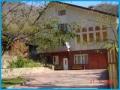 """Гостевой дом """"Родник"""". Адрес: Краснодарский край, Сочинский р-н,  Красная Поляна, ул. Заповедная, 94 б."""