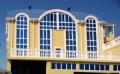 """Отель """"Эдэран"""". Адрес: Краснодарский край, Сочинский р-н,  Весёлое, ул. Урожайная, д .85."""