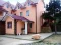 Гостевой дом на ул. Центральная 48а. Адрес: Краснодарский край, Туапсинский район,  Агой, ул. Центральная, 48а.