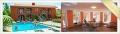 Гостевой дом «Симона-Гранд». Адрес: Краснодарский край, Анапский р-н.,  г-к. Анапа, ул. Трудящихся, 32.