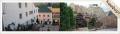 Гостевой дом «Фрегат». Адрес: Краснодарский край, Анапский р-н.,  Сукко, ул. Кооперативная, дом 2.