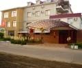Дом под ключ по ул. Заводской. Адрес: Краснодарский край, Анапский р-н.,  г-к. Анапа, ул. Заводская, 28-а.