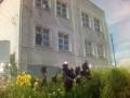 "Мини-гостиница ""Лайза"". Адрес: Краснодарский край, Анапский р-н.,  г-к. Анапа, ул.Новороссийская, 55-а."