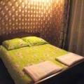 «Дом на Гоголя». Адрес: Краснодарский край, Анапский р-н.,  г-к. Анапа, ул. Гоголя.