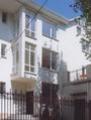 """Отель """"V.S"""". Адрес: Краснодарский край, Анапский р-н.,  г-к. Анапа, ул. Астраханская, 53а."""