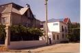 Мини-отель «Ника». Адрес: Краснодарский край, Анапский р-н.,  г-к. Анапа, Ул. Гоголя, дом 21.