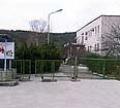 База отдыха «Горный». Адрес: Краснодарский край, Анапский р-н.,  Сукко, .