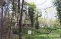 """База отдыха """"Монастыри"""". Адрес: Краснодарский край, Геленджикский район,  Геленджик, п. Возрождение, кемпинг Приют Монастыри."""