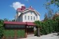 """Элитный дом под ключ """"Ангел"""". Адрес: Краснодарский край, Геленджикский район,  Геленджик, ул Нахимова 20."""