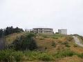 Горный отель «Андромеда». Адрес: Карачаево-Черкесская, Архыз,  , на высоте 2000 метров на одном из отрогов горы Пастухова..