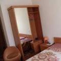 """Гостиница """"Салам"""". Адрес: Кабардино-Балкарская, Приэльбрусье,  Терскол, в центре поселка Терскол."""