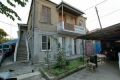 """Гостевой дом """"Гунда"""". Адрес: Другие страны, Абхазия,  Сухум, ул.Аагума, д.16."""