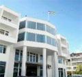 """Отель """"Ясемин"""". Адрес: Другие страны, Абхазия,  Сухум, ул. Н. Лакоба."""