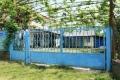 Частный дом у Лёвы и Анжелы. Адрес: Другие страны, Абхазия,  Новый Афон, ул. Джинджолия 44.