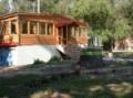 """Рыболовная база """"Астра"""". Адрес: Астраханская область, Камызяк,  , с. Успех, в 40 км ниже г. Астрахани."""