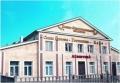Гостиничный комплекс «Атлантида». Адрес: Ставропольский край, Ессентуки,  , ул. Кисловодская 12.