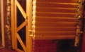 """Баня на дровах """"Березовые Бруньки"""". Адрес: Ставропольский край, Ставрополь,  , ул.9 января 2""""А""""."""