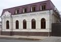 Бутик отель «Варваци». Адрес: Ростовская область, Таганрог,  , ул. Греческая, 76.