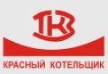 Завод «Красный котельщик». Адрес: Ростовская область, Таганрог,  , ул. Ленина, д. 220.