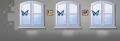 ООО «Югория». Адрес: Краснодарский край, Армавир,  , Краснодарский край, г. Армавир, Промзона - 16.