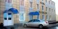 Отель «Дио Лакруа». Адрес: Ростовская область, Шахты,  , ул. Дачная, 329.