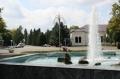 "Гостиница ""Bon-Hotel"". Адрес: Краснодарский край, Курганинск,  , ул. Д.Бедного, 288."