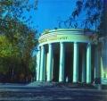 Коммунально-строительный колледж. Адрес: Кабардино-Балкарская, Нальчик,  , ул. Академическая 9.