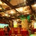 """Ресторан """"Крепость Камелот"""". Адрес: Астраханская область, Астрахань,  , ул. Эспланадная, 13."""