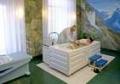 """""""Day Spa — Курорт одного дня"""". Адрес: Астраханская область, Астрахань,  , пл. Вокзальная, 1."""