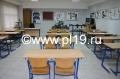 Профессиональный лицей № 19. Адрес: Краснодарский край, Сочинский р-н,  Сочи, Донская 13А.