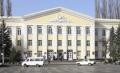 Дагестанский государственный университет. Адрес: Дагестан, Махачкала,  , ул. Гаджиева, д. 43-а.